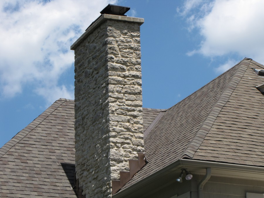 stone chimney tuckpointing columbus oh
