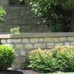 dicks-cultured-stone-on-block-wall-e1308452604593