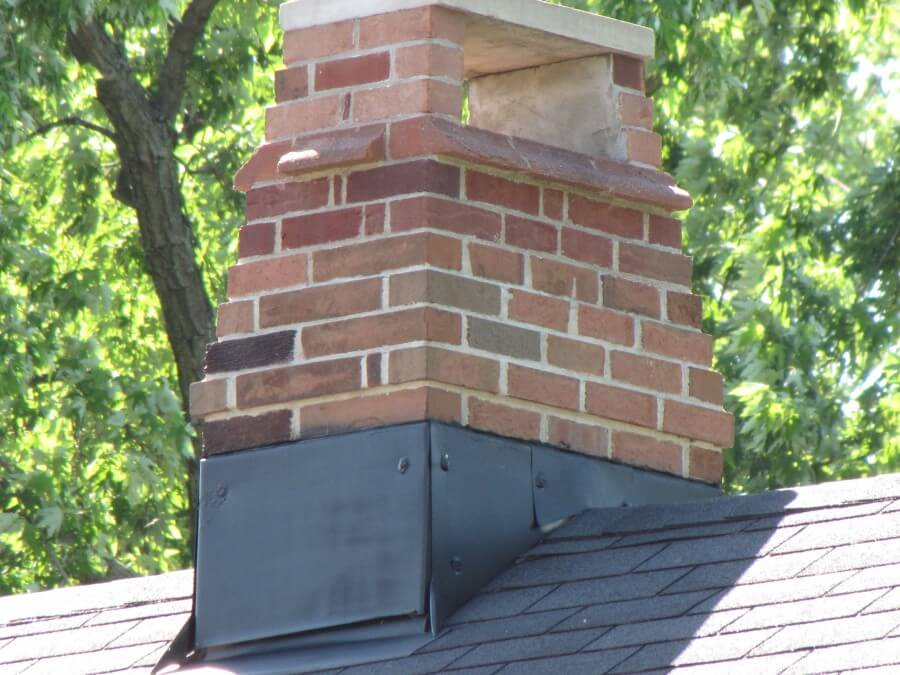 Chimneys And Fireplaces Stone Chimney Repair And More